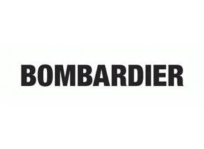 Bombardier-claris-solutions