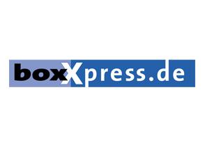 boxxpress-claris