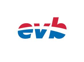 evb-claris-solutions