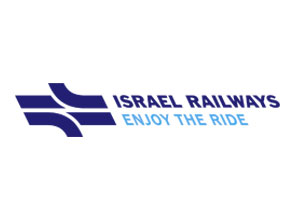 israel-railways
