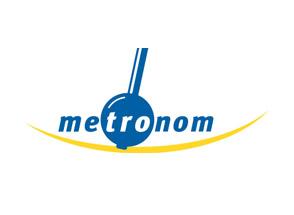 metronom-claris-solutions
